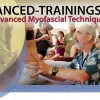 Are you ready for more indepth therapeutic massage training?