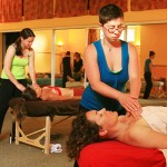Blog of Ashland Institute of Massage (AIM)