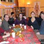 Holiday-Party-2015-at-Ashland-Institute-of-Massage
