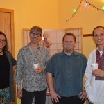 Holiday-Party-2015-at-Ashland-Institute-of-Massage1