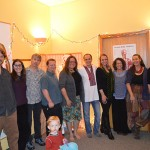 Holiday-Party-2015-at-Ashland-Institute-of-Massage2
