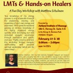 Energetic_ Development_for_LMTs&Hands-on_Healers_at_Ashland_Institute_of_Massage_2.27-28.2016.Flyer