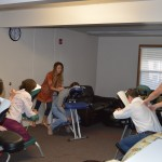 Teacher_Appreciation_Day_with_Ashland_Institute_of_Massage_Students