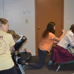 Teacher_Appreciation_Day_with_Ashland_Institute_of_Massage_Students2