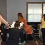 Teacher_Appreciation_Day_with_Ashland_Institute_of_Massage_Students3
