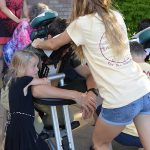 Ashland_Institute_of_Massage_at_First_Friday5