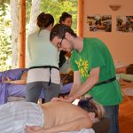 ashland-institute-of-massage-night-class-16-17-retreat3