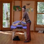 ashland-institute-of-massage-night-class-16-17-retreat4