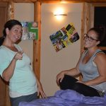 ashland-institute-of-massage-night-class-16-17-retreat6