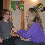 ashland-institute-of-massage-night-class-16-17-retreat7