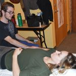 myofascial_release_at_the_ashland_institute_of-massage1