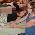 myofascial_release_at_the_ashland_institute_of-massage2