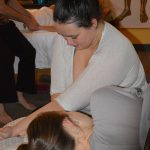 myofascial_release_at_the_ashland_institute_of-massage3