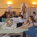 myofascial_release_at_the_ashland_institute_of-massage5