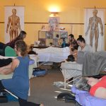 myofascial_release_at_the_ashland_institute_of-massage6