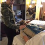 Swedish_Massage_Therapy_Program_at_Ashland_Institute_of_Massage2