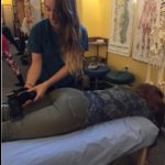 Swedish_Massage_Therapy_Program_at_Ashland_Institute_of_Massage3