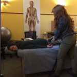 Swedish_Massage_Therapy_Program_at_Ashland_Institute_of_Massage5